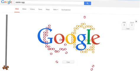 google images easter eggs google easter eggs versteckte spielereien der programmierer