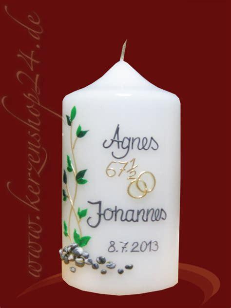 Hochzeits Accessoires Kaufen by Hochzeits Accessoires Kaufen Foto Zubeh R Photo
