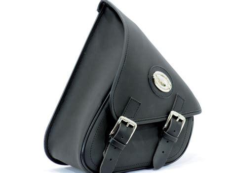 swing arm bags harley davidson swing arm bag longride