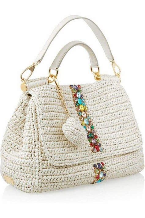 1000 images about crochet handbags on pinterest crochet crochet bags for ladies jpg 650 215 975 crochet bags