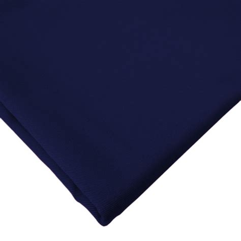 Cotton Twill Upholstery Fabric by Upholstery Fabric Cotton Twill Retardant Fr Textile