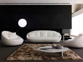Modern Living Room Sofa The New Comfy Sofa Set For Modern Living Room By Desiree Divano