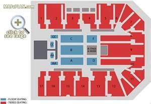 Nec Birmingham Floor Plan Lg Arena Birmingham Map Gallery