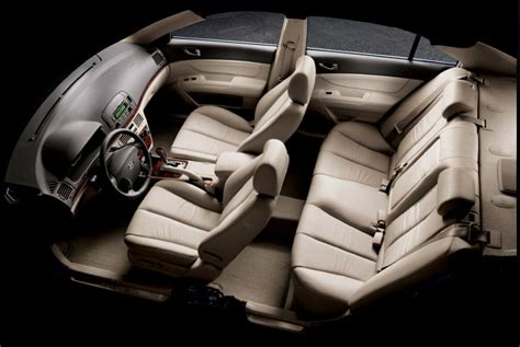 2008 Hyundai Sonata Interior by 2008 Hyundai Sonata Interior Picture Pic Image
