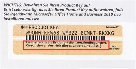 Ms Office 2013 Product Key by Small Dead Animals Page 4