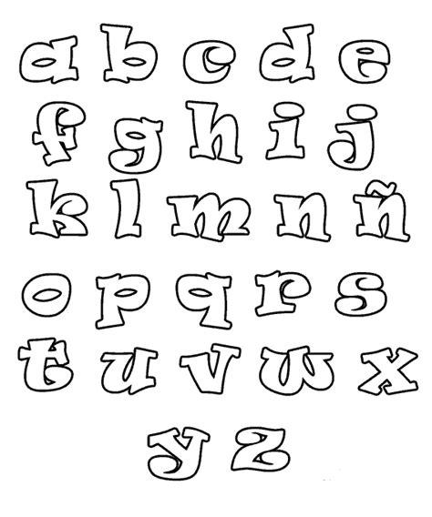 imagenes de letras lindas para dibujar lindas letras para dibujar imagui
