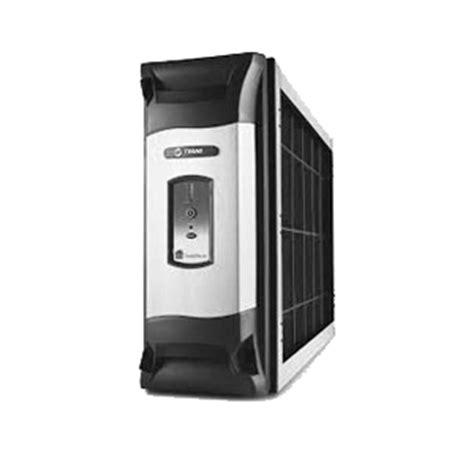 house air purifier reviews clean large