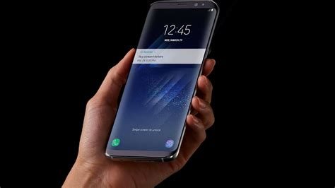 Samsung Galaxy S9 samsung galaxy s9 release date price and information city of hype