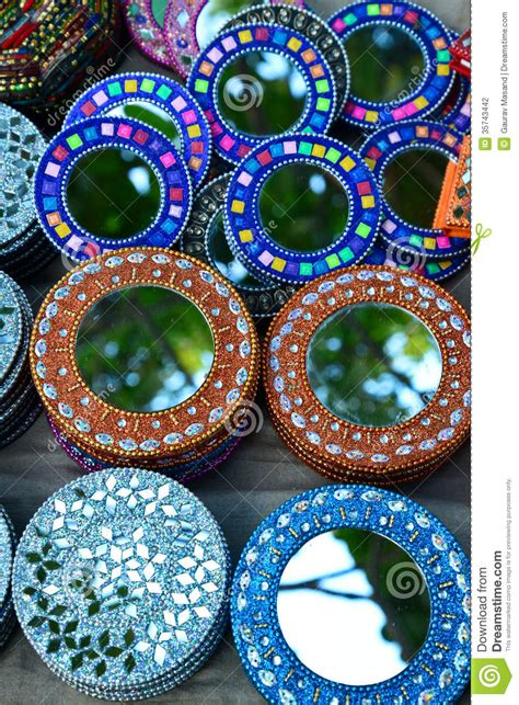 india craft for indian made crafts stock photography image 35743442