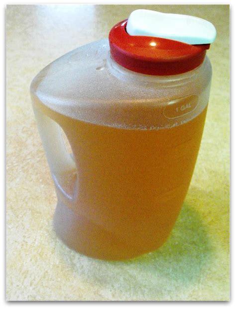 Jillian Detox Water Reviews by Lace Jillian Detox Water I Ve Lost 9 Pounds