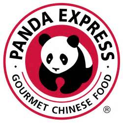 Panda Express Kitchen Help Description File Panda Express Logo Svg