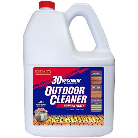 patio cleaner home depot modern patio outdoor