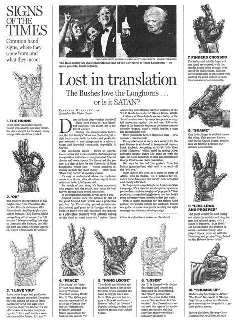 illuminati gestures satanic gestures 2 resistance2010 illuminati