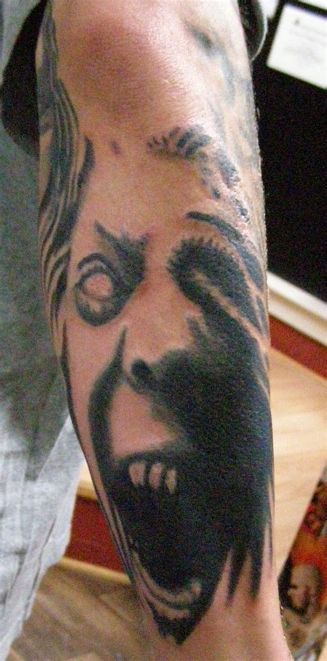 mad love tattoo manila arkansas 17 best images about tattoo s by mace on pinterest