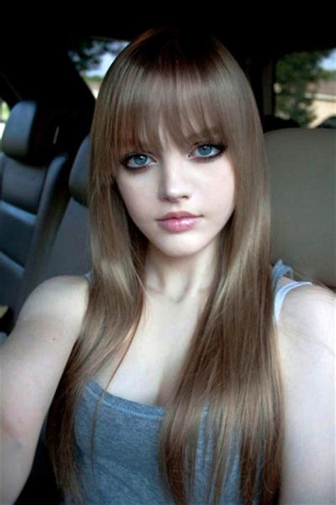 real barbie dakota rose real barbie barbie photo 29968032 fanpop