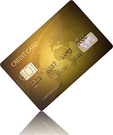 vorteile und nachteile kreditkarten vorteile und nachteile kreditkarten