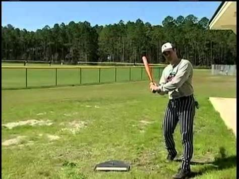 perfect slow pitch softball swing slowpitch softball hitting tips leading with your hands