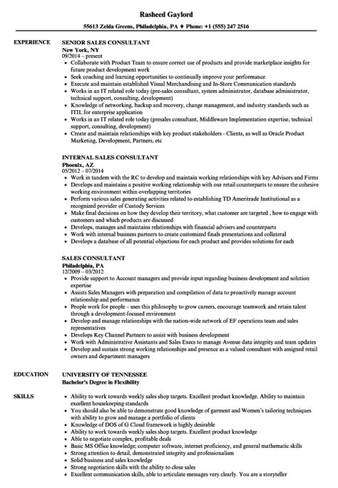 Peoplesoft Consultant Sle Resume by Peoplesoft Functional Consultant Resume Sle 28 Images Hr Functional Consultant Resume 28