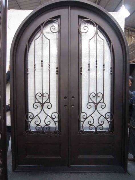 main entrance door design iron main entrance doors grill designs steel grill door