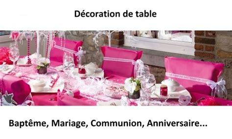 Decoration De Mariage A Prix Discount by Decoration De Salle Pour Mariage Prix Discount