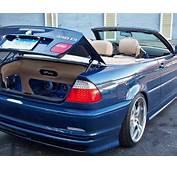 F30 BMW 3 Series M Sport By Kelleners  Car Tuning