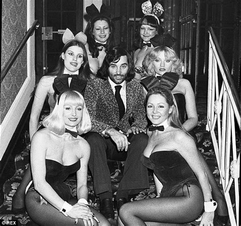 george best family manchester united legend george best s womanising antics
