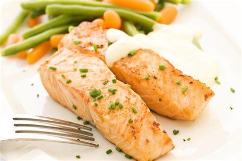 ricetta per cucinare il salmone disegno 187 cucinare il salmone in padella ispirazioni