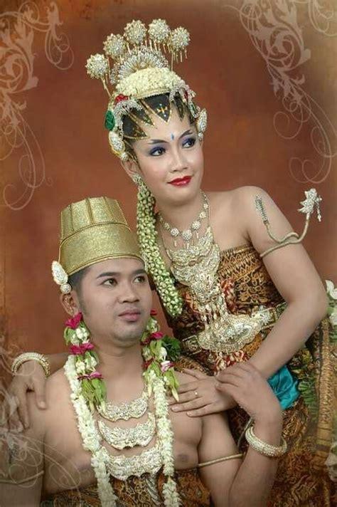 Rias Pengantin Adat Jawa rias pengantin jawa tengah 081327103701 traditional wedding