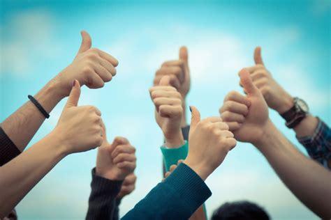 imagenes de optimismo en el trabajo como trabajar en equipo cuando no tienes experiencia