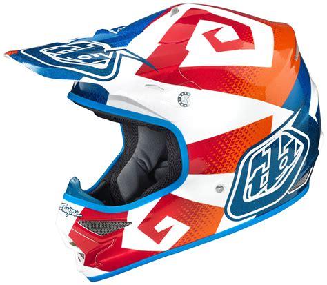vega motocross helmet troy lee air vega helmet revzilla