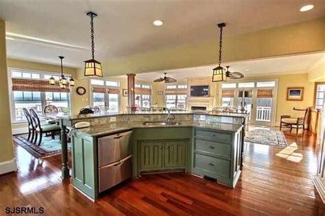 shaped kitchen islands odd shaped kitchen islands odd shaped islands islands