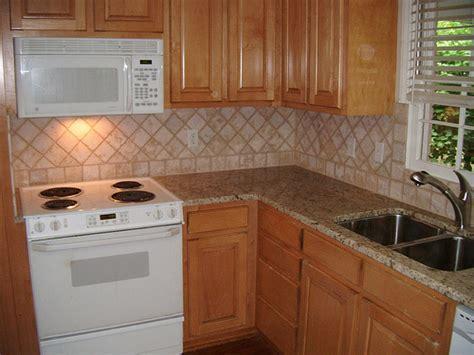 giallo ornamental granite with backsplash 4624377818 774f939b3b z jpg
