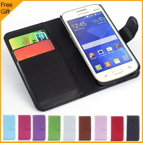 Card Slot Leather Dompet Kulit Cover Bumper Samsung Galaxy S7 Edge buy grosir muka meliputi from china muka meliputi