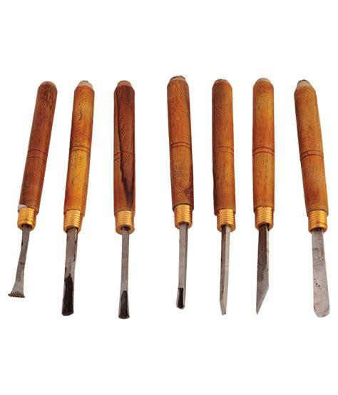 apex wood carving tool set   buy