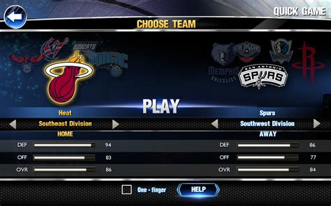 nba 2k12 apk nba 2k14 for android version 1 0 1 14 free apps appxv