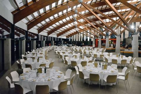 intimate wedding venues canberra 9 historic wedding venues in canberra for a