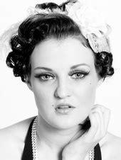 eyeliner tattoo townsville donna maree model townsville queensland australia