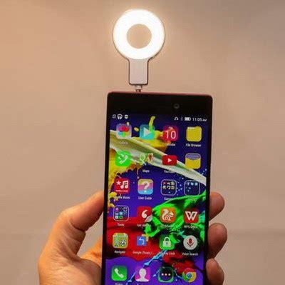Hp Lenovo Vibe X2 Pro Di Indonesia spesifikasi smartphone android lenovo vibe x2 pro dengan