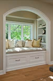 Most popular and chic diy home decor ideas 3 diy amp home creative