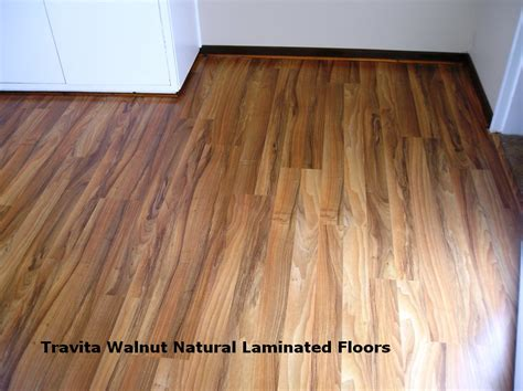 top 28 laminated wood flooring za archive laminated