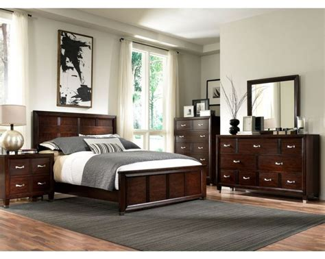 Broyhill White Bedroom Furniture 1000 Ideas About Broyhill Bedroom Furniture On White Bedrooms Canopies And Mattresses
