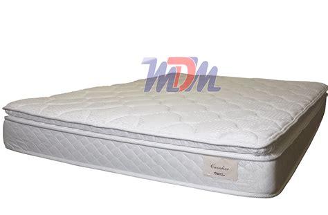 Cheap Pillow Top Mattress Sets by Cheap Mattress And Box Foam Encased Pillow Top