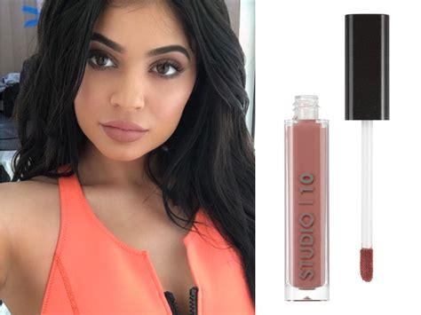 Furniture Stores Kitchener Jenner Lip Colors 28 Images Best 20 Jenner Lipstick
