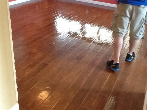 waxing wood floors floors design for your ideas iunidaragon