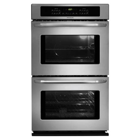 Oven Cabinet problems with akurum oven cabinet ikea fans home interior design ideashome interior