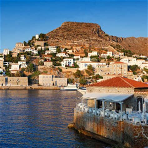 zeiljacht athene zeiljacht huren athene griekenland zeilen zeilboot