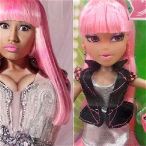 bratz doll pink hair 17 best images about quot bratz dolls quot on pinterest trendy