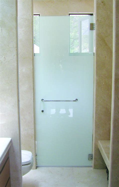 cleaning bathroom glass shower doors cleaning bathroom glass shower doors how to clean glass