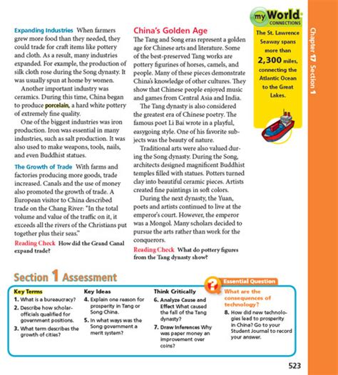 world history research paper topics high school 10th grade world history research paper