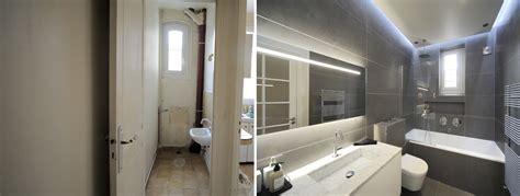 Intérieur Appartement Haussmannien by Cuisine Appartement Pi 195 168 Ces M Decoration Interieur